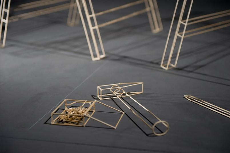 Drawings-in-Space-Janusz-Grünspek-04