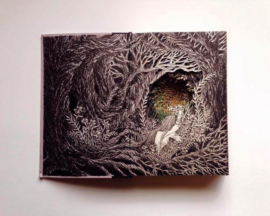 isobelle_ouzman_altered_books_05