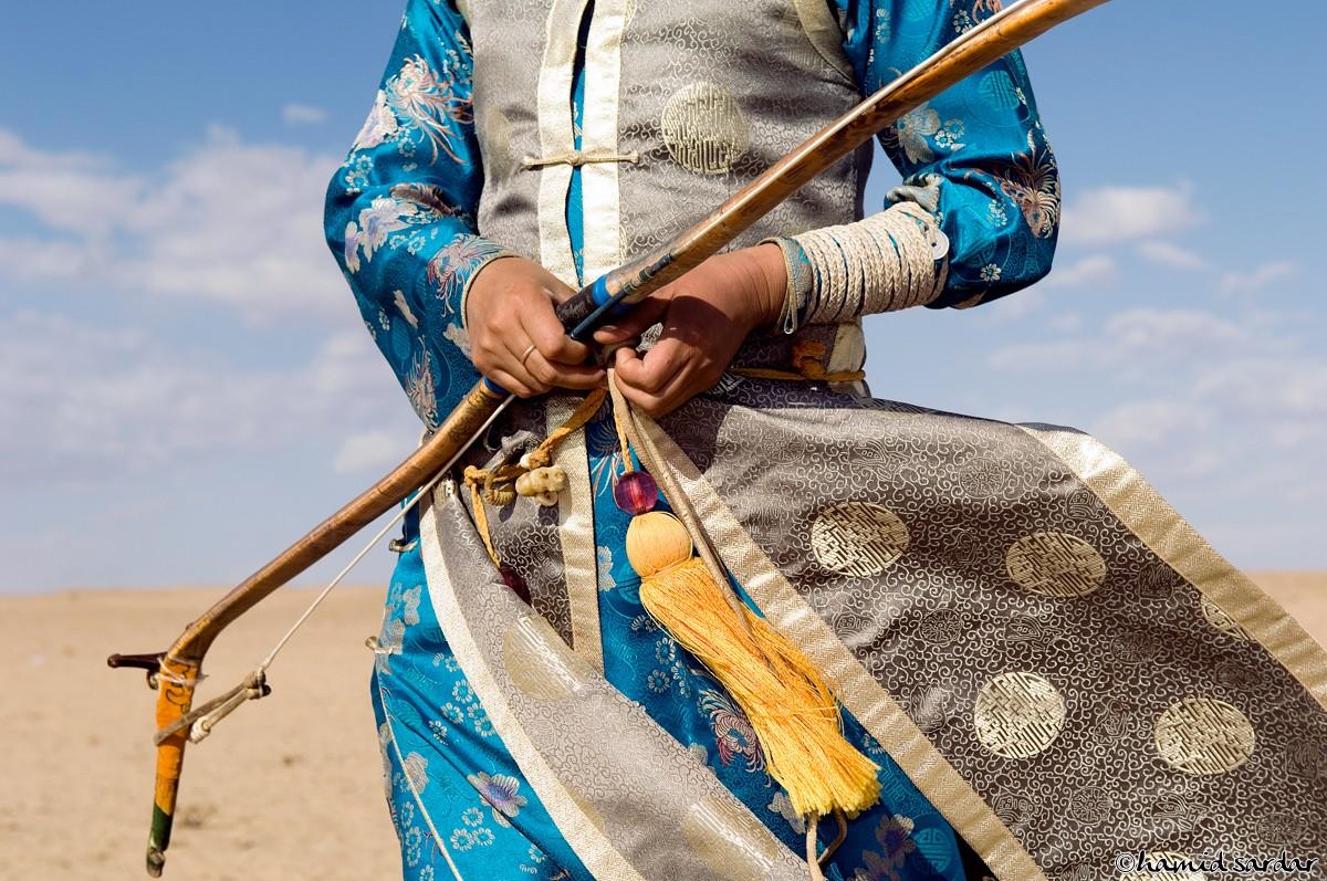 nomadic-life-hamid-sardar-afkhami-02