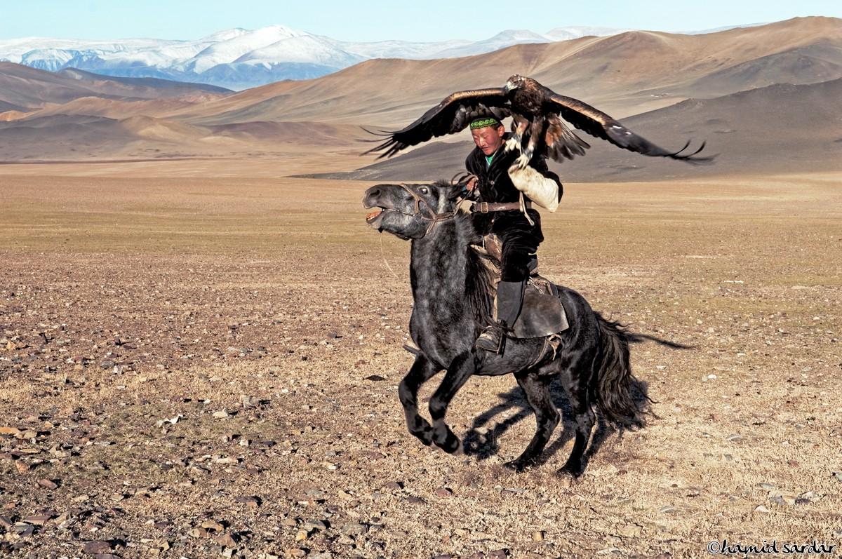 nomadic-life-hamid-sardar-afkhami-04