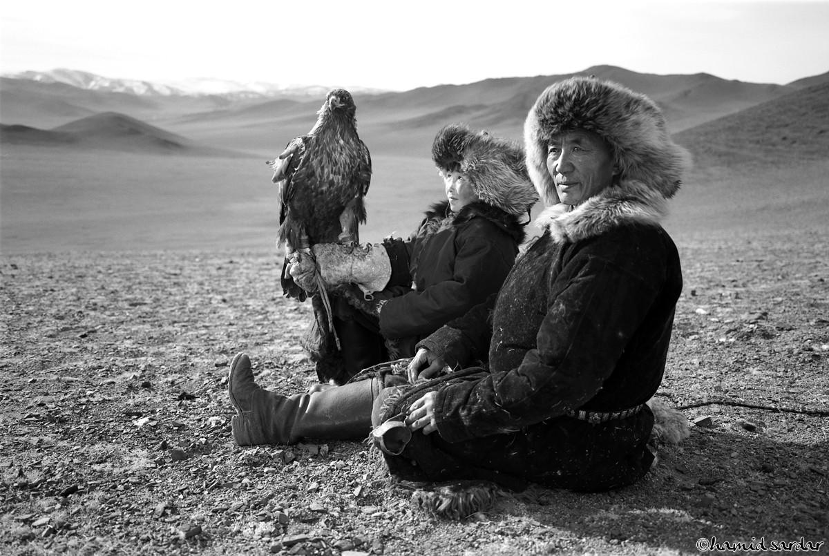 nomadic-life-hamid-sardar-afkhami-07