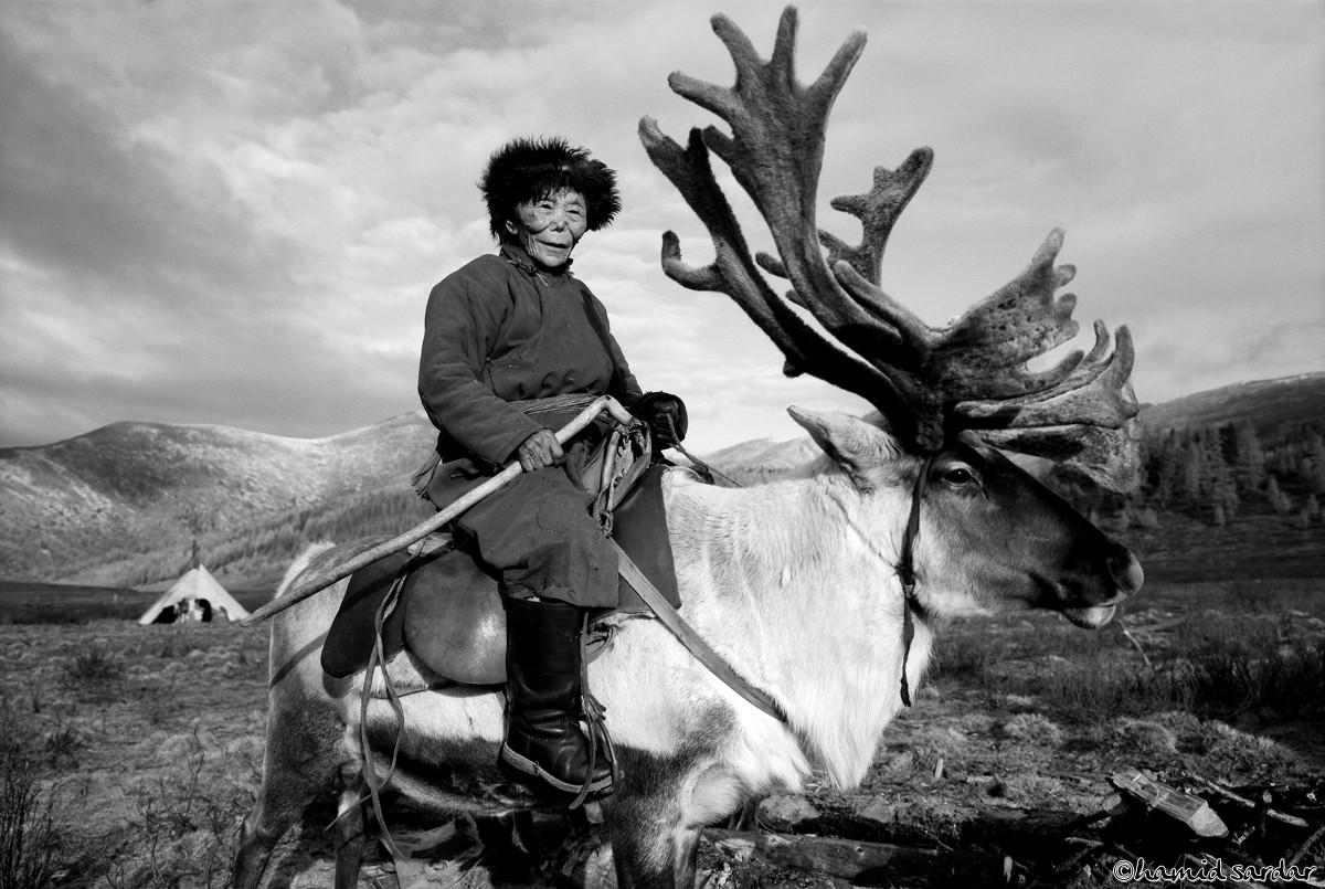 nomadic-life-hamid-sardar-afkhami-10