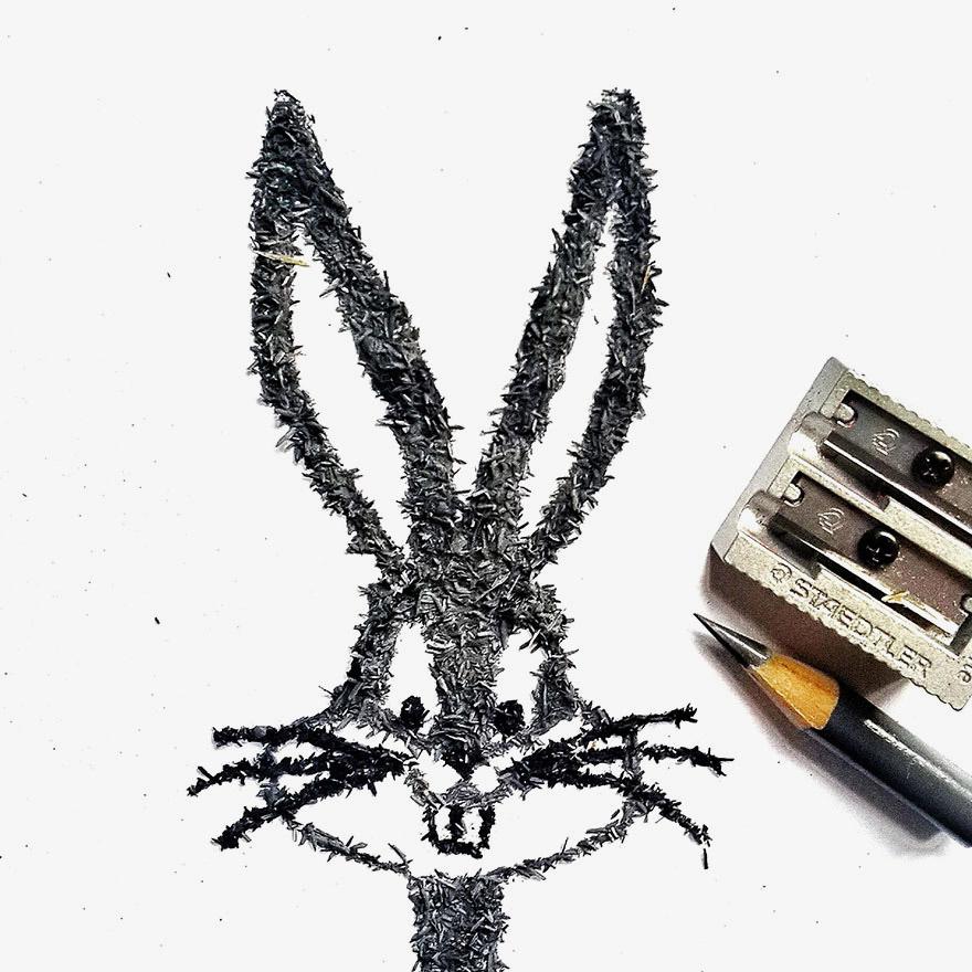 pencil-shavings-artworks-meghan-maconochie-02