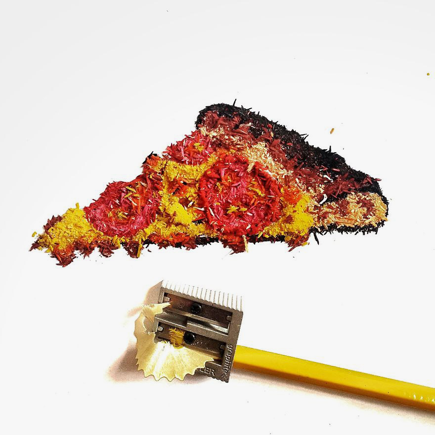 pencil-shavings-artworks-meghan-maconochie-03