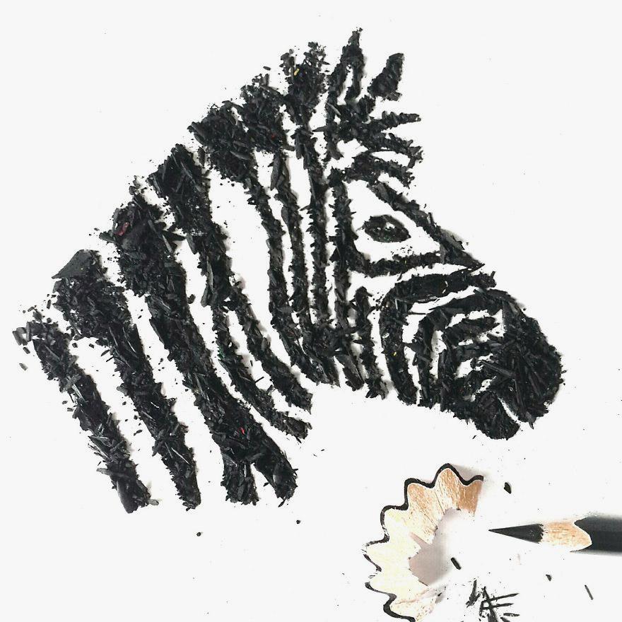 pencil-shavings-artworks-meghan-maconochie-04