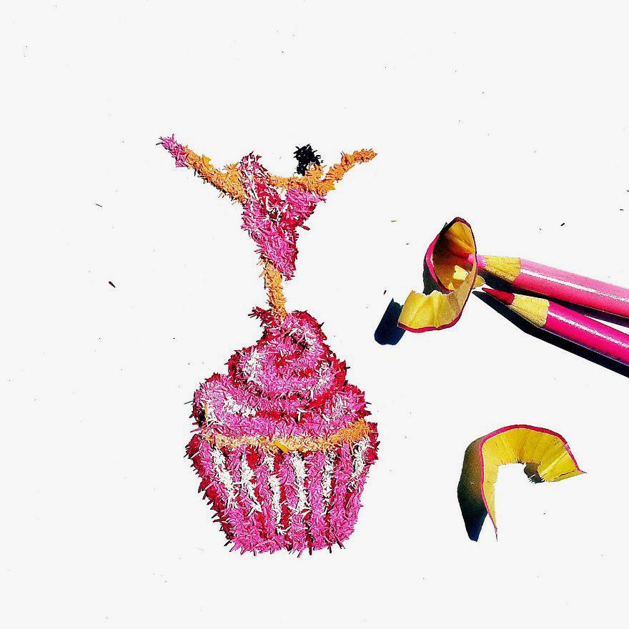 pencil-shavings-artworks-meghan-maconochie-06