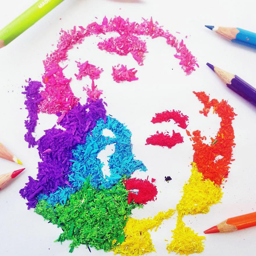 pencil-shavings-artworks-meghan-maconochie-09