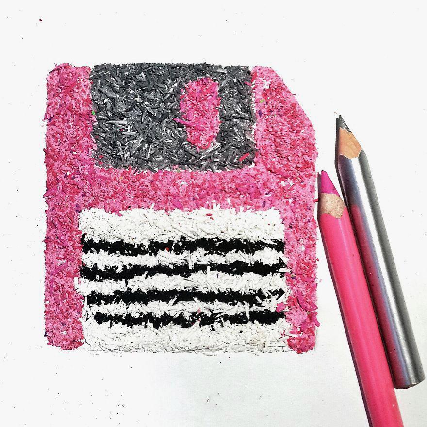 pencil-shavings-artworks-meghan-maconochie-14