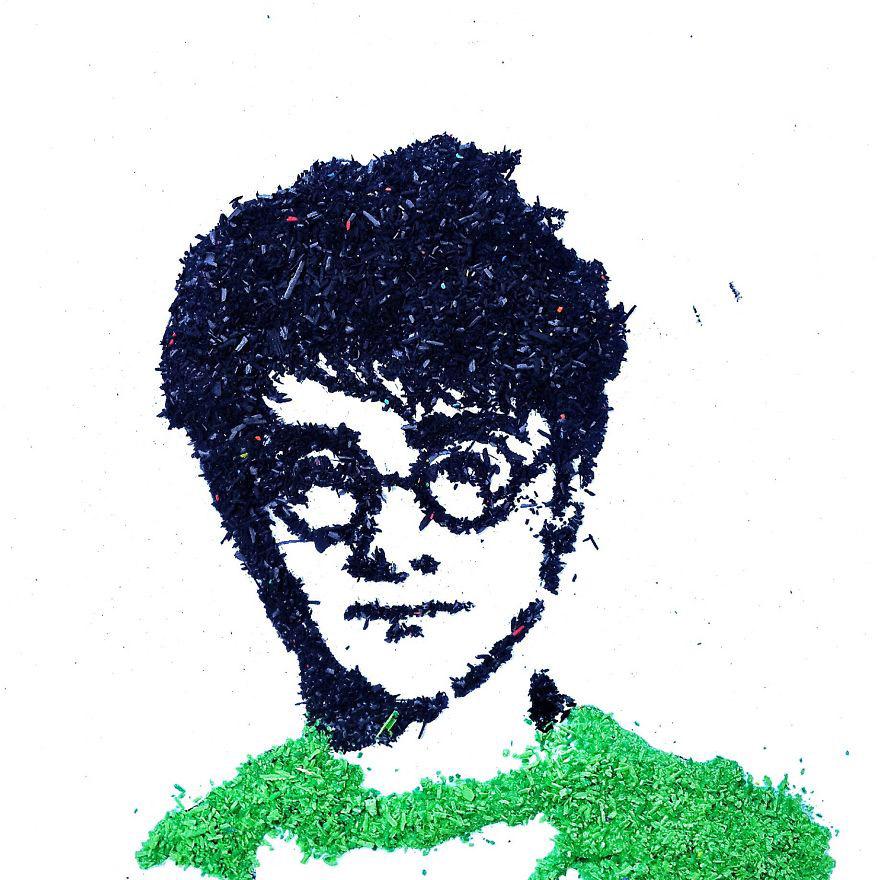 pencil-shavings-artworks-meghan-maconochie-16