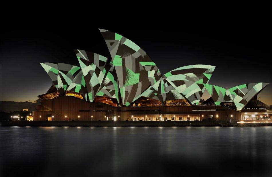 Vivid_Live_2015_Sydney_Opera_House_Living_Mural_Universal_Everything_01