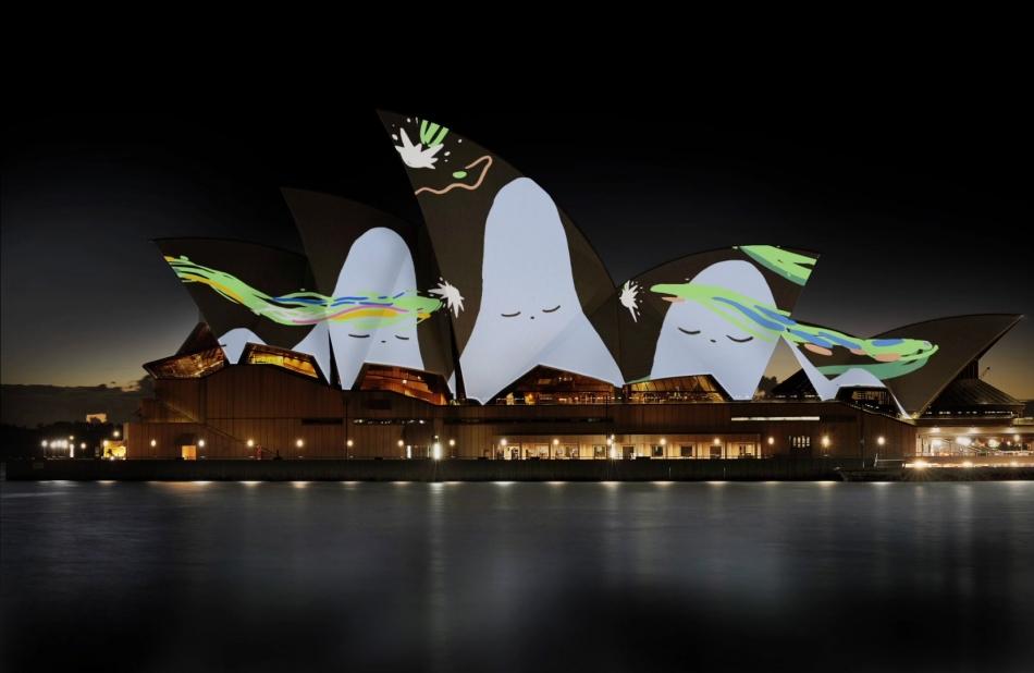 Vivid_Live_2015_Sydney_Opera_House_Living_Mural_Universal_Everything_04