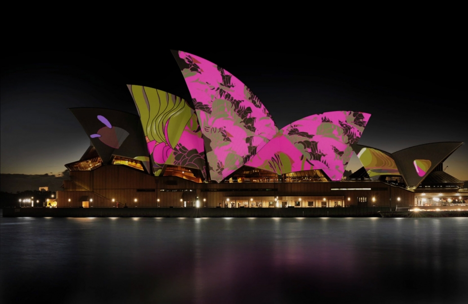Vivid_Live_2015_Sydney_Opera_House_Living_Mural_Universal_Everything_05