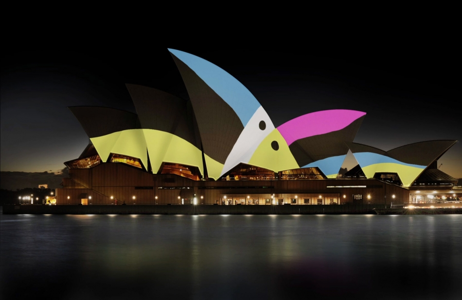 Vivid_Live_2015_Sydney_Opera_House_Living_Mural_Universal_Everything_06