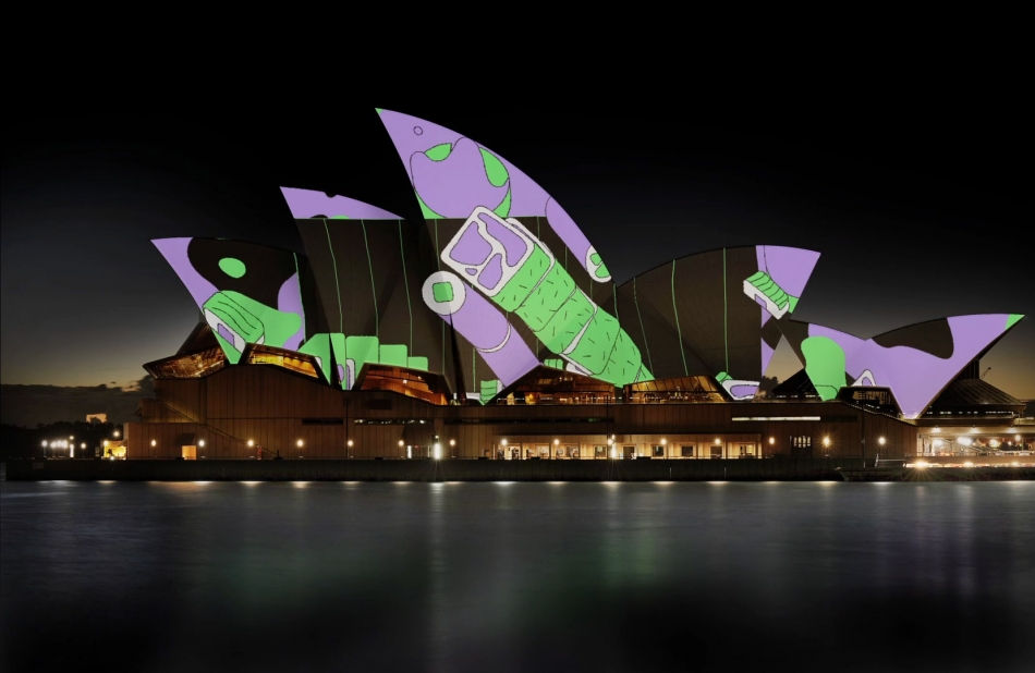Vivid_Live_2015_Sydney_Opera_House_Living_Mural_Universal_Everything_07