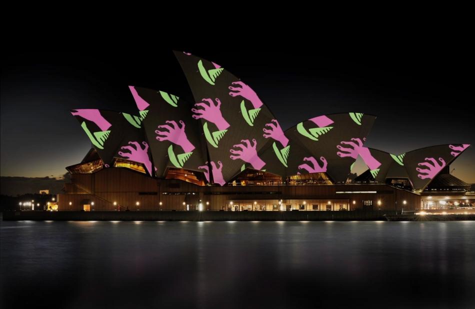Vivid_Live_2015_Sydney_Opera_House_Living_Mural_Universal_Everything_08