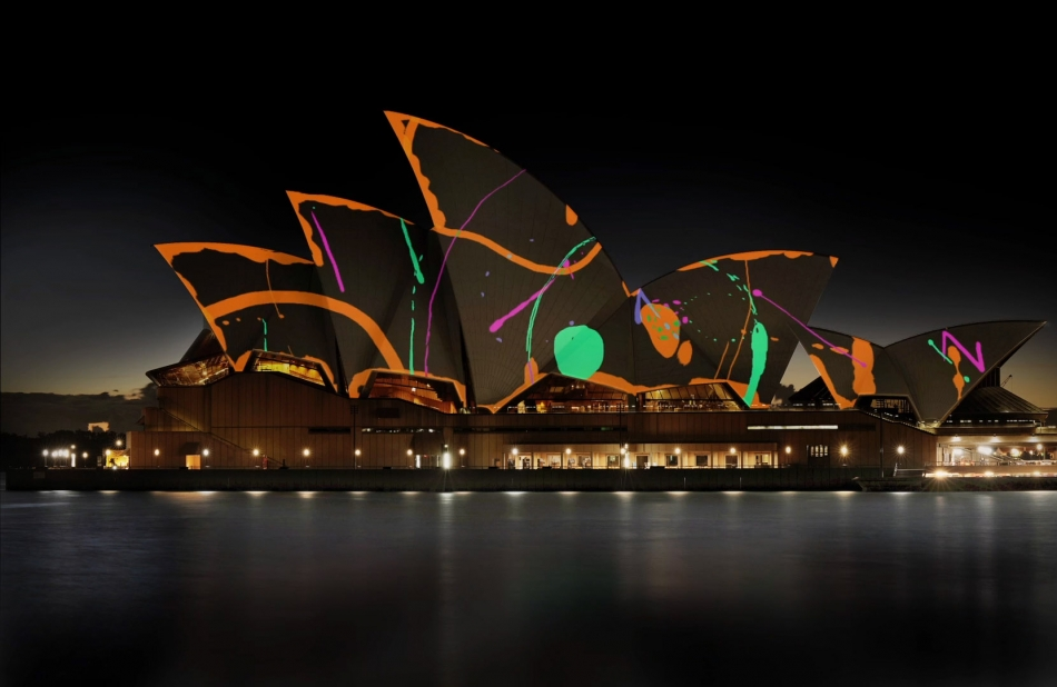 Vivid_Live_2015_Sydney_Opera_House_Living_Mural_Universal_Everything_09