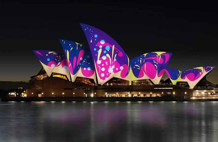Vivid_Live_Sydney_Opera_House_Living_Mural_Universal_Everything