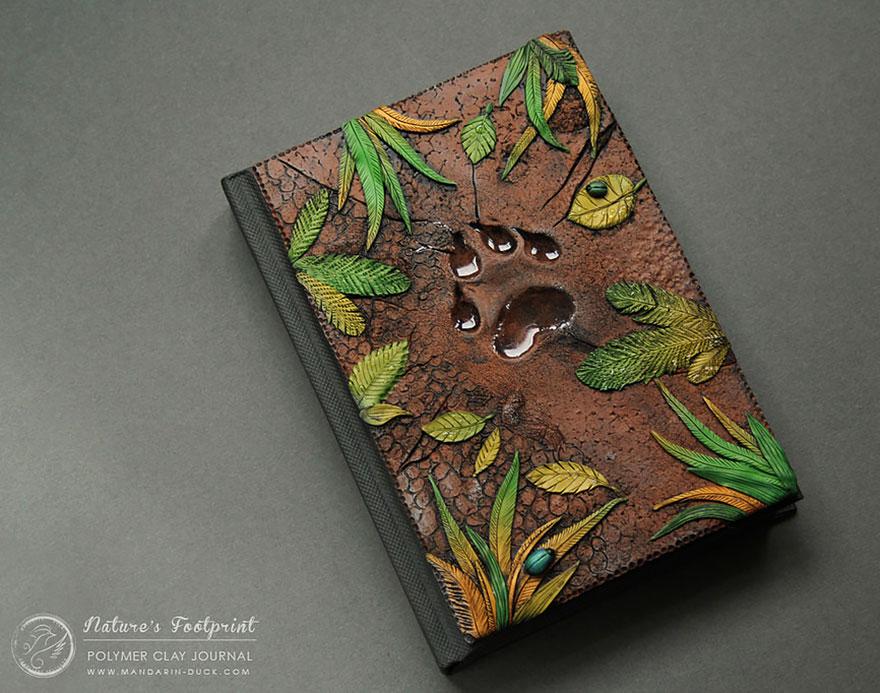 books-aniko-koleshnikova-05