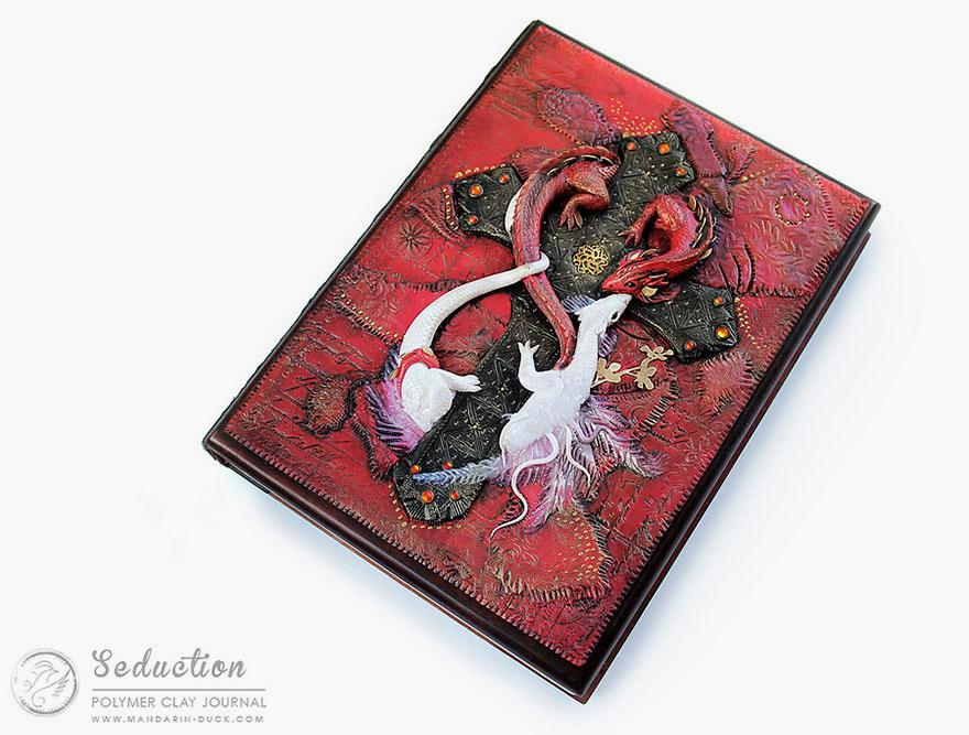 books-aniko-koleshnikova-07