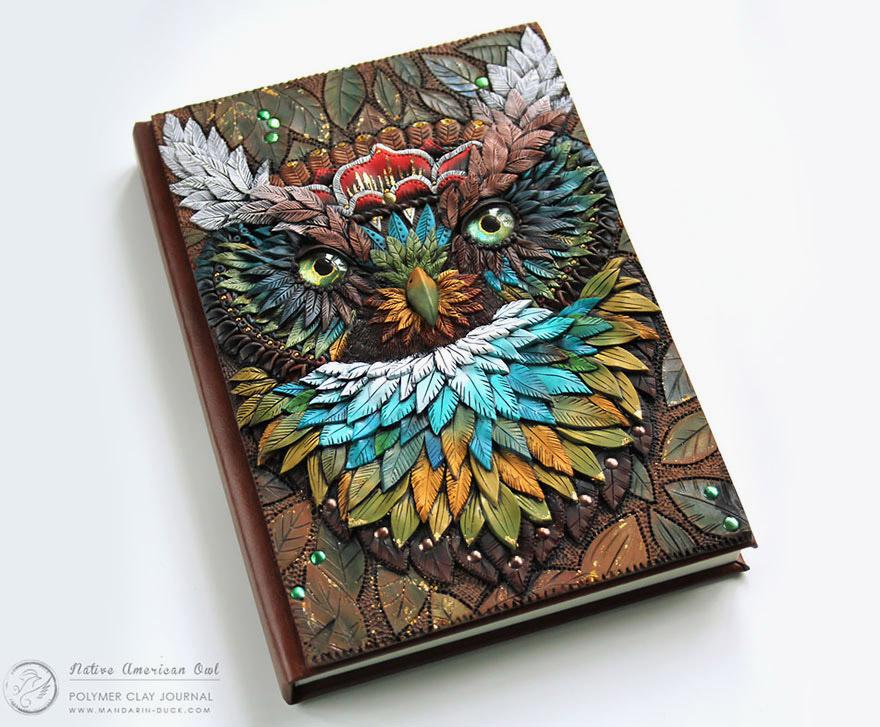 books-aniko-koleshnikova-09