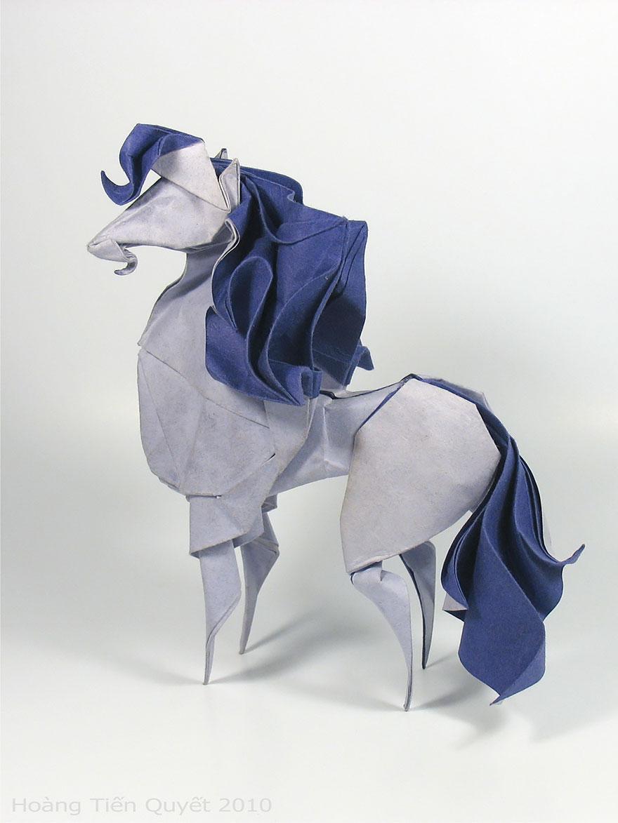 origami-hoang-tien-quyet-02