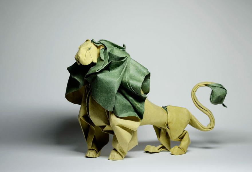 origami-hoang-tien-quyet-03