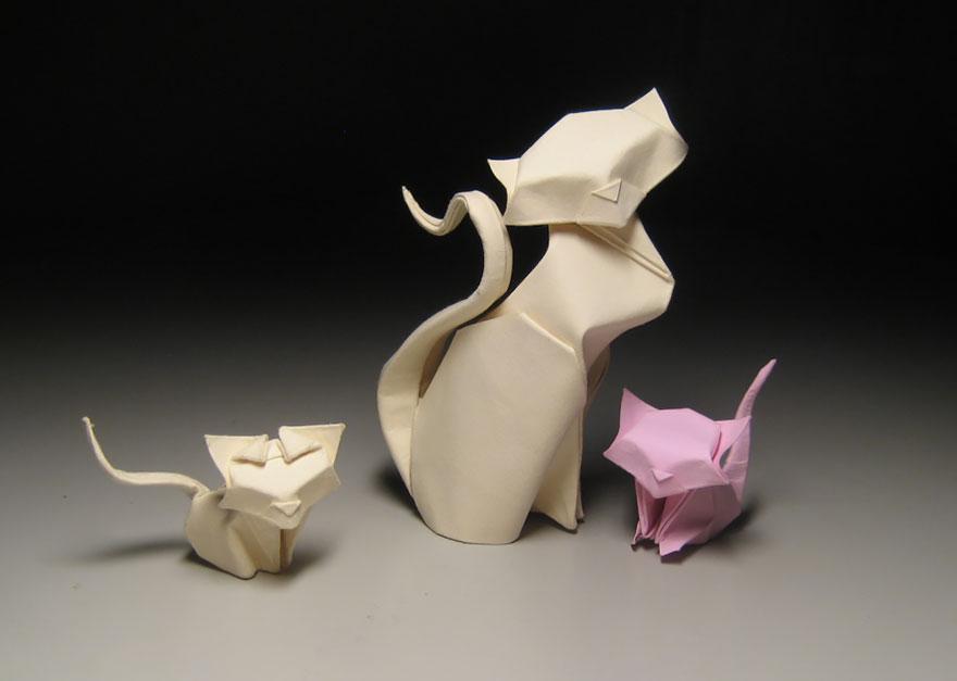 origami-hoang-tien-quyet-04