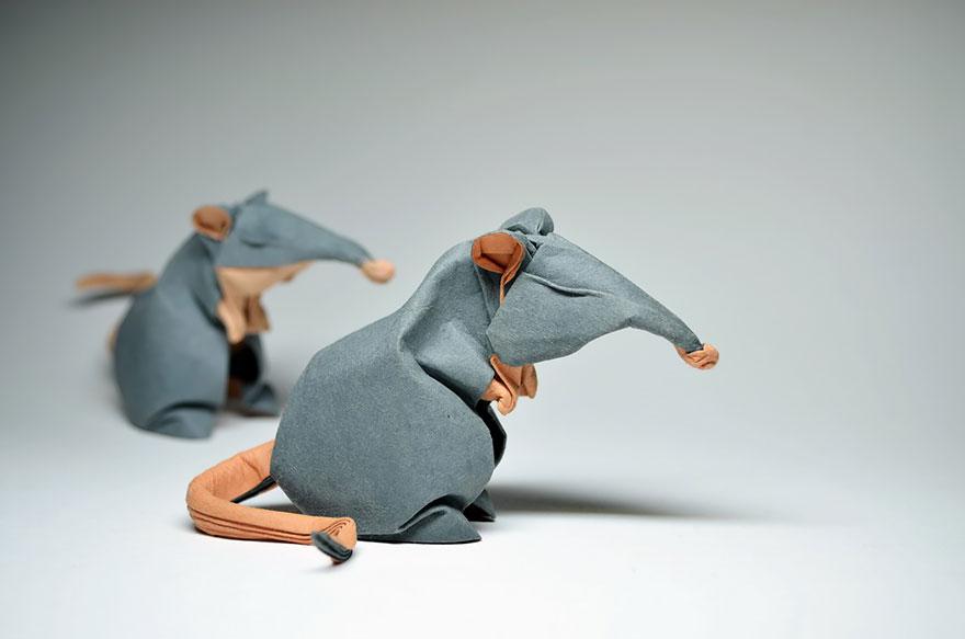 origami-hoang-tien-quyet-06