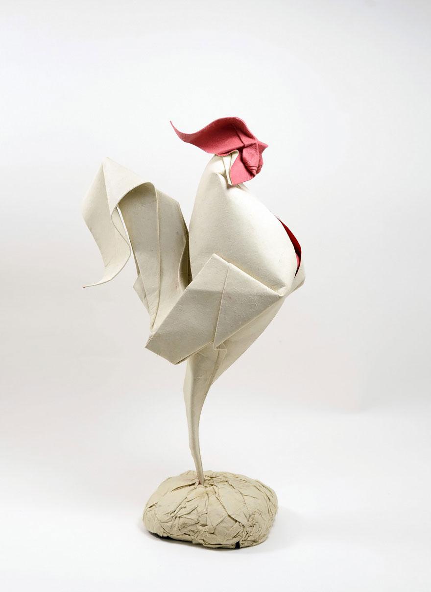 origami-hoang-tien-quyet-07