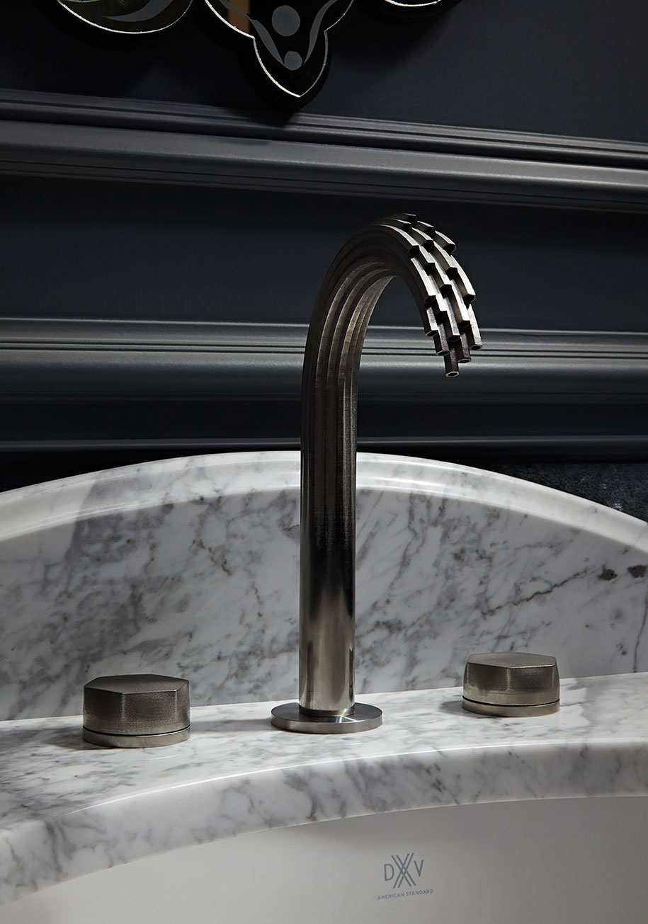 3d-printed-faucets-american-standard-01