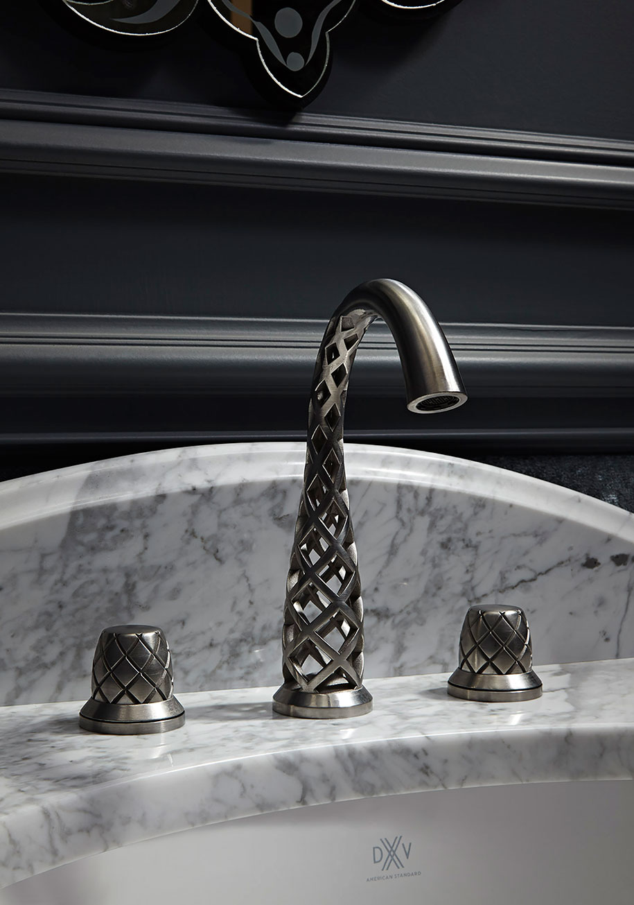 3d-printed-faucets-american-standard-03