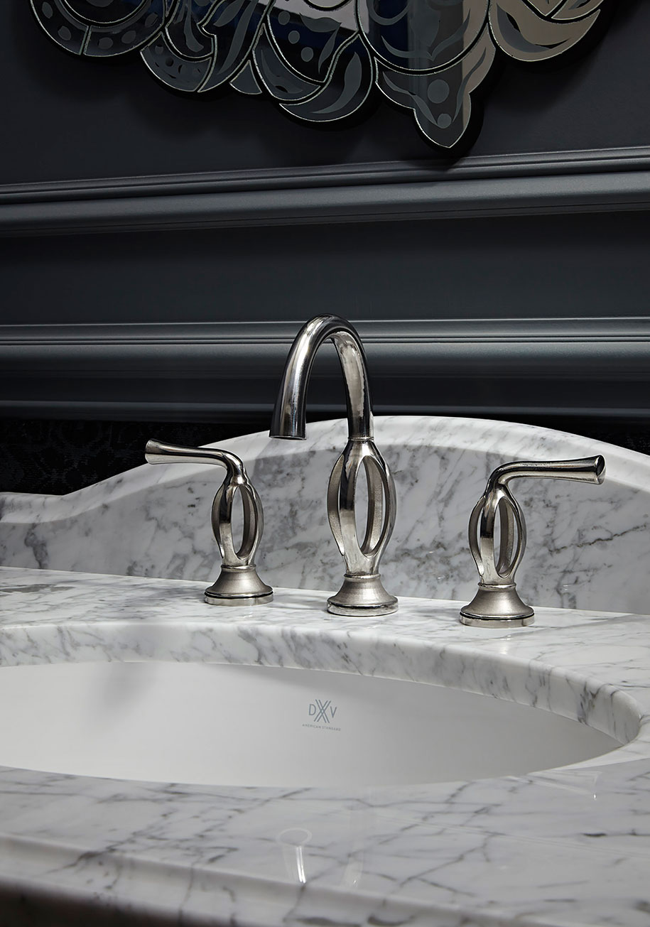 3d-printed-faucets-american-standard-04