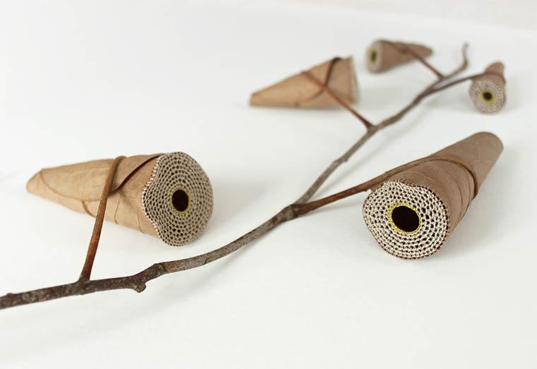 Susanna-Bauer-Leaf-Art-08