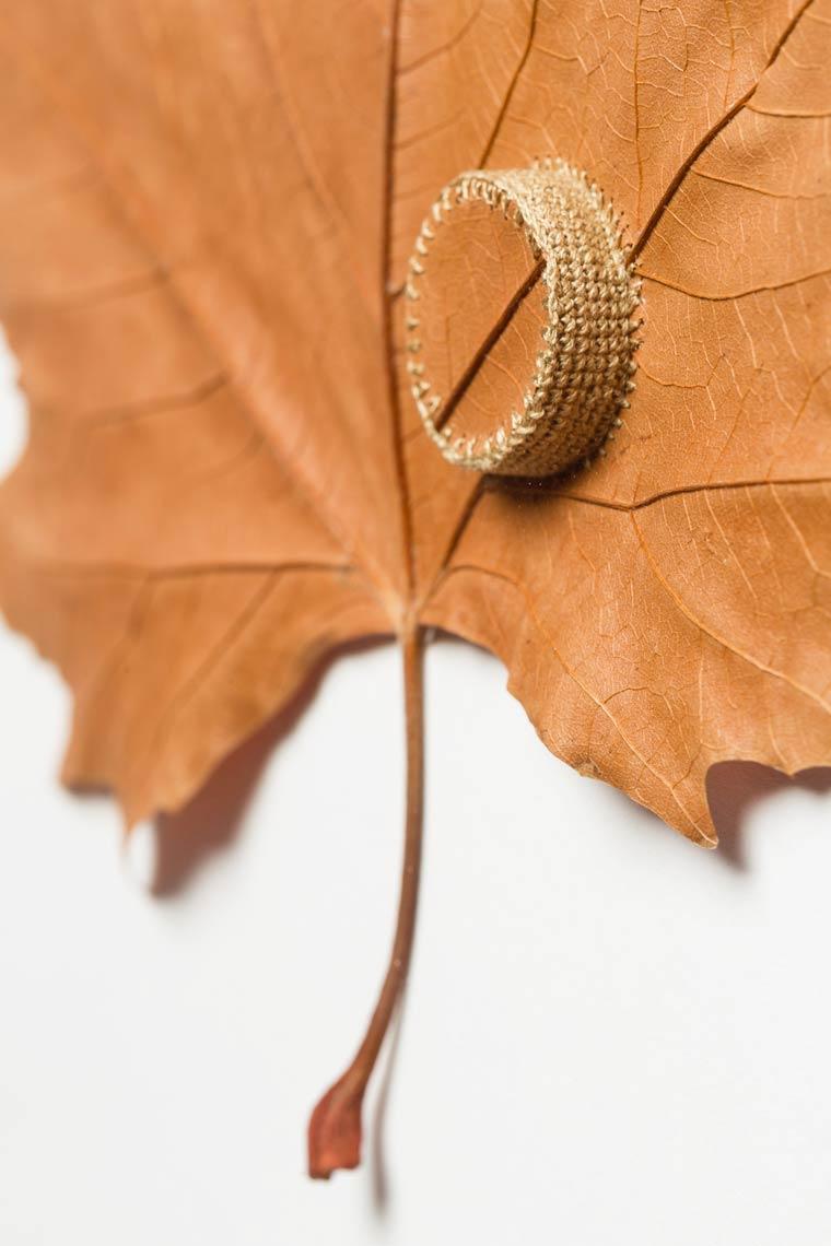 Susanna-Bauer-Leaf-Art-09