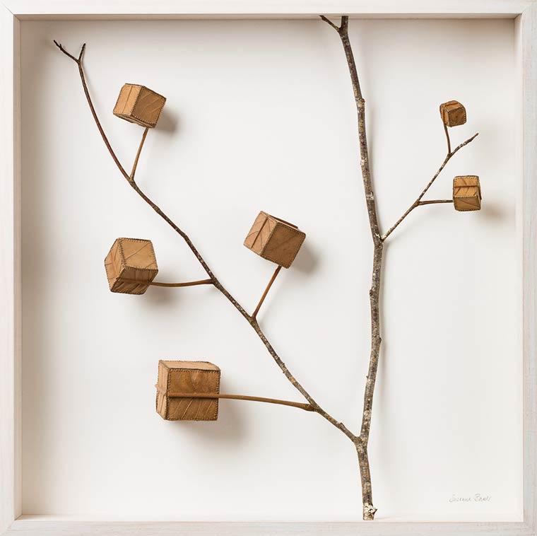 Susanna-Bauer-Leaf-Art-11