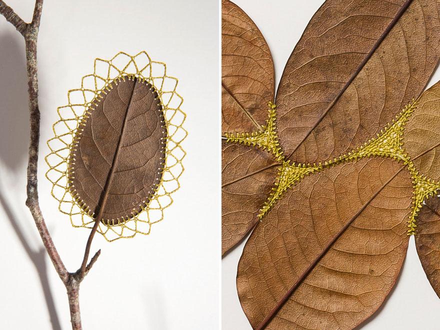 Susanna-Bauer-Leaf-Art-15