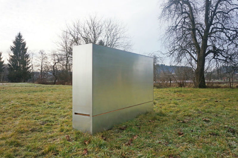 Travelbox-Stefan-Juust-Portable-Apartment-in-a-box-01