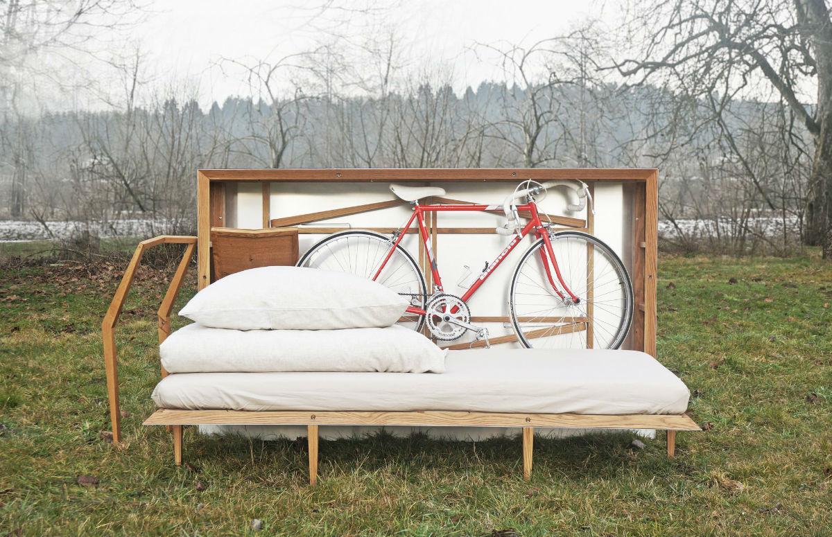 Travelbox-Stefan-Juust-Portable-Apartment-in-a-box-02