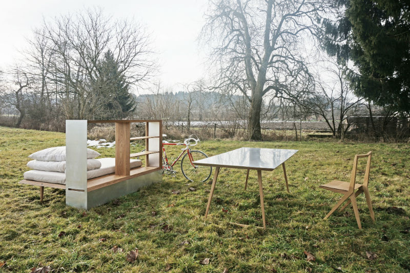 Travelbox-Stefan-Juust-Portable-Apartment-in-a-box-03