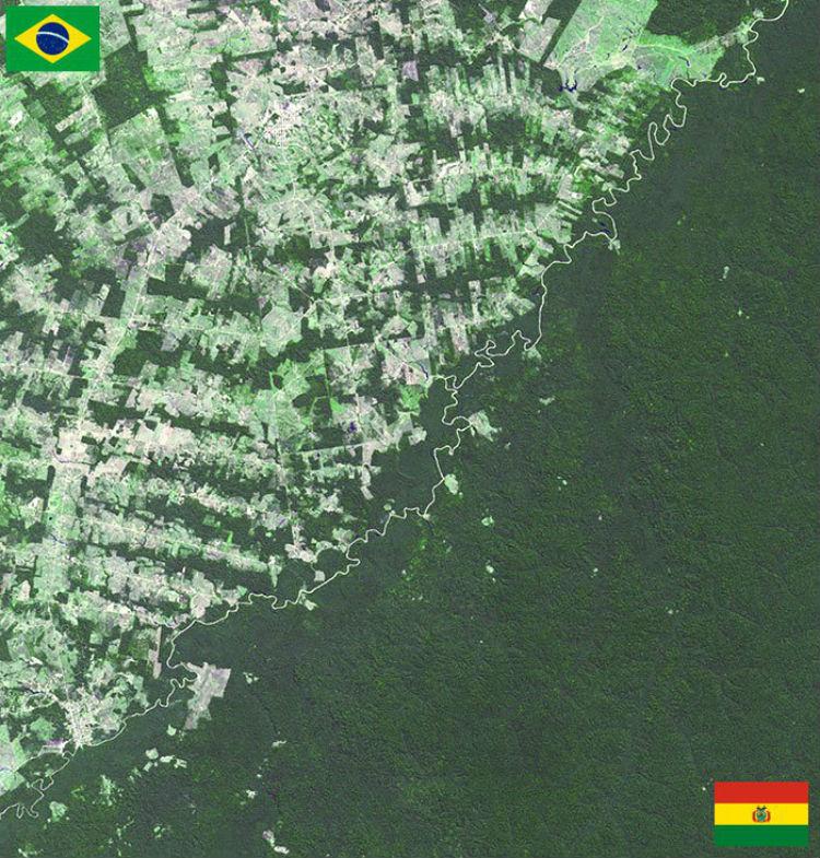 bolivia_brazil_international_borders