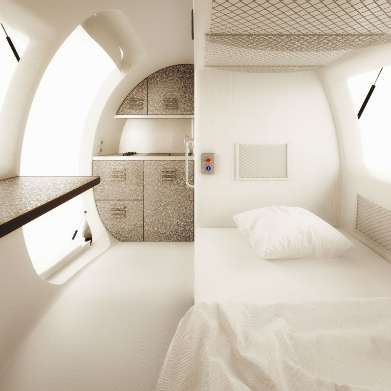 ecocapsule_nice_architects_05