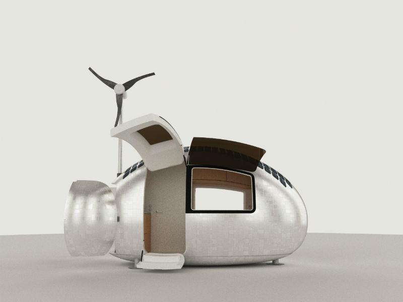 ecocapsule_nice_architects_06