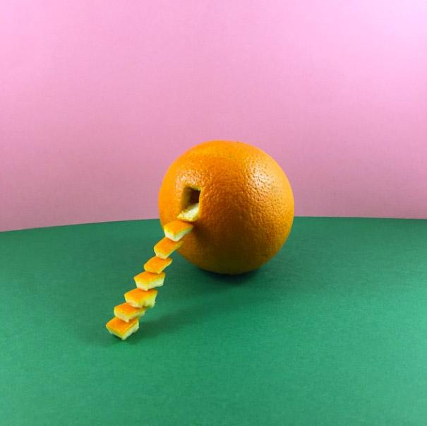 food-art-mundane-matters-01