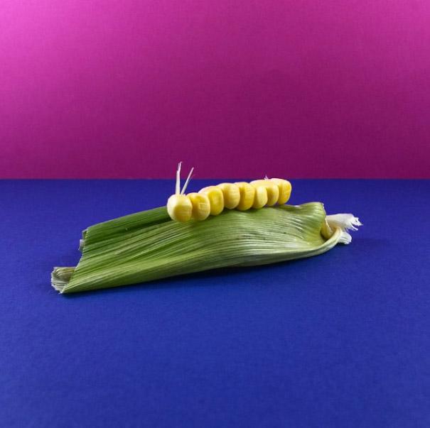 food-art-mundane-matters-09