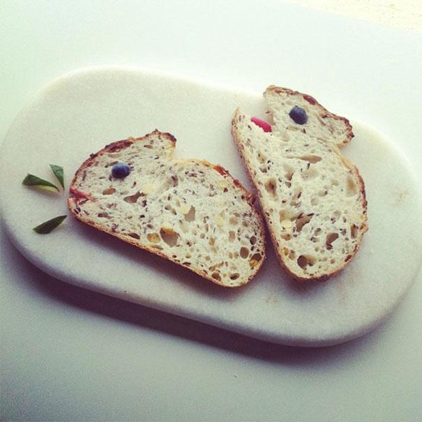 food-art-mundane-matters-11