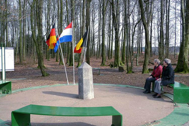 germany_netherlands_belg_international-borders