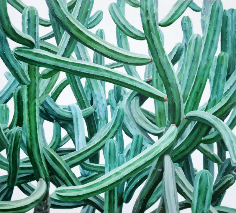 kwang_ho_lee_touch_hyperrealist_cactus_08