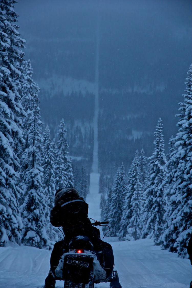 norway_sweden_international-borders