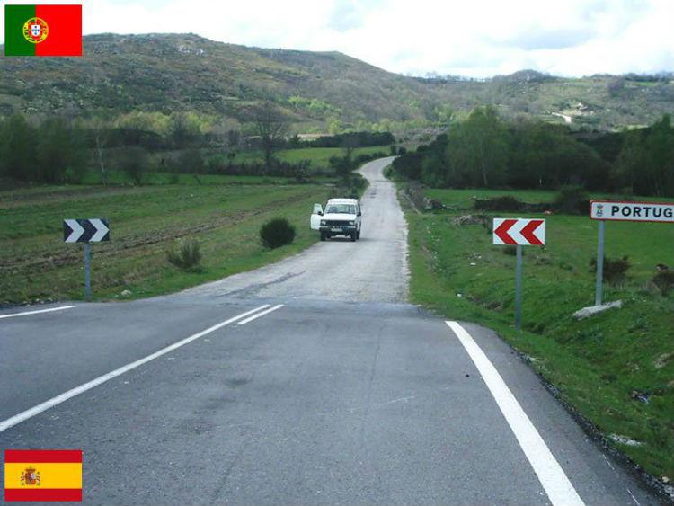spain_portugal_international-borders