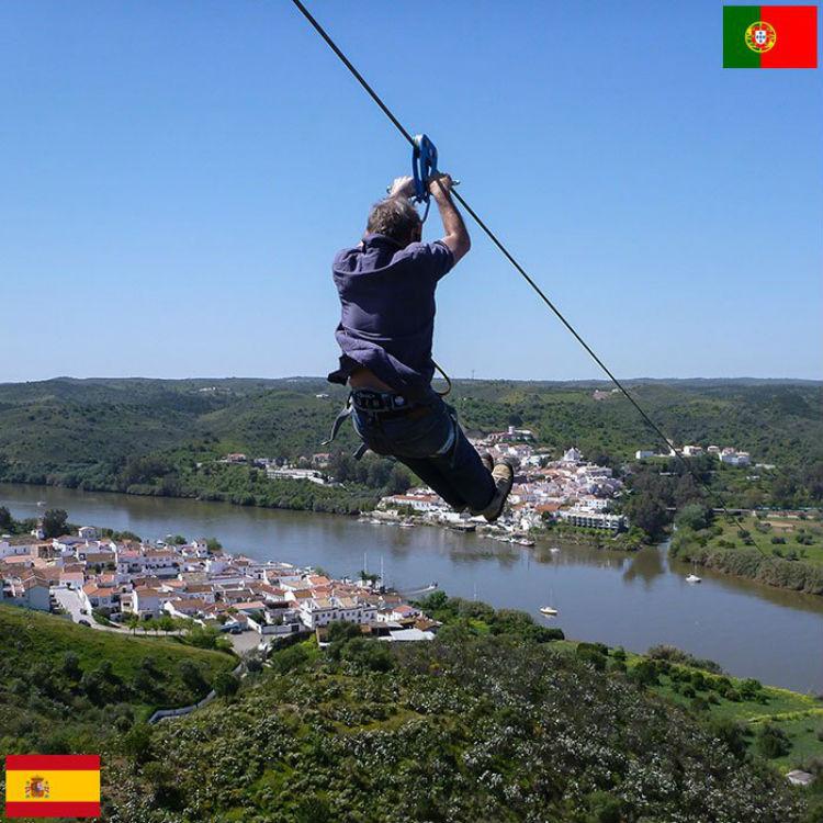 spain_portugal_international-borders_01